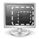 Apps display Icon