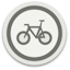 Orbital cycle Icon