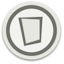 Orbital file blank Icon