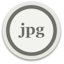 Orbital file jpg Icon