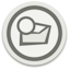 Orbital office outlook Icon
