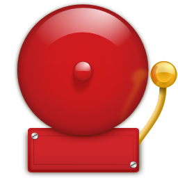 Apps Preferences Desktop Notification Bell Vector Icons Free Download In Svg Png Format