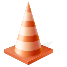 Applic VLC Icon