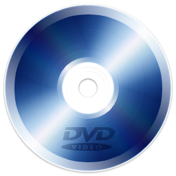 Disk Dvd Vector Icons Free Download In Svg Png Format
