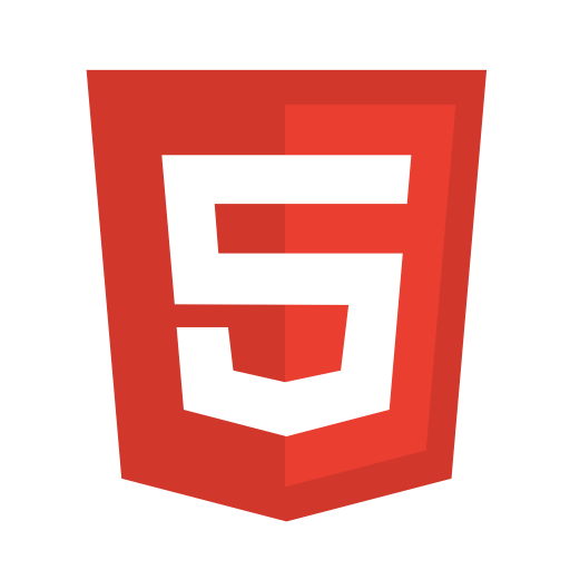 Other html 5 Icon