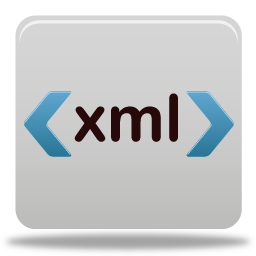 Xml tool icon free download as PNG and ICO formats, VeryIcon com