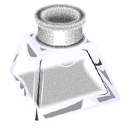perfume or poison Icon