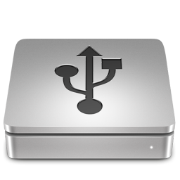 Aluport Usb Vector Icons Free Download In Svg Png Format
