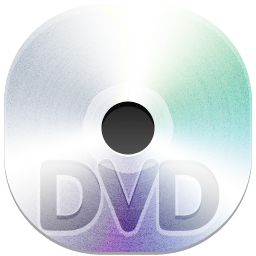 Dvd Disc Vector Icons Free Download In Svg Png Format
