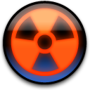 Frenzic Nuke Icon