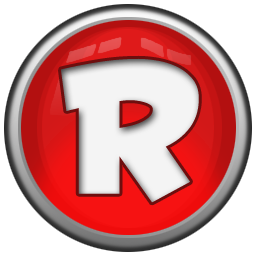 Letter R Vector Icons Free Download In Svg Png Format