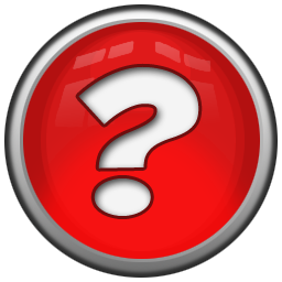 Question Mark Vector Icons Free Download In Svg Png Format