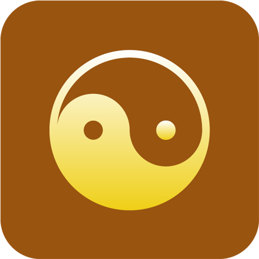 http://icons.veryicon.com/png/System/Religious%20Symbol/Taoism%20Daoism%20Yin%20yang.png Laozi Symbols