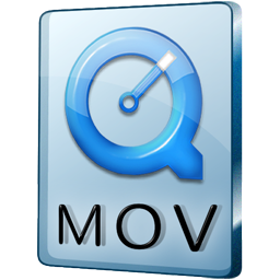 Mov File Vector Icons Free Download In Svg Png Format