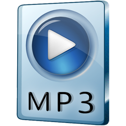 Mp3 File Vector Icons Free Download In Svg Png Format
