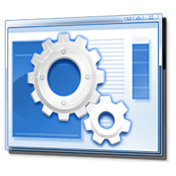 BATCH File icon free download as PNG and ICO formats, VeryIcon com