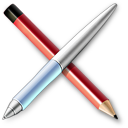 Toolbar Applications Icon