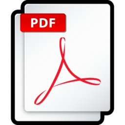 Adobe Acrobat Vector Icons Free Download In Svg Png Format