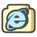 Activex cache Icon