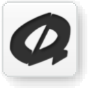 QCD Icon