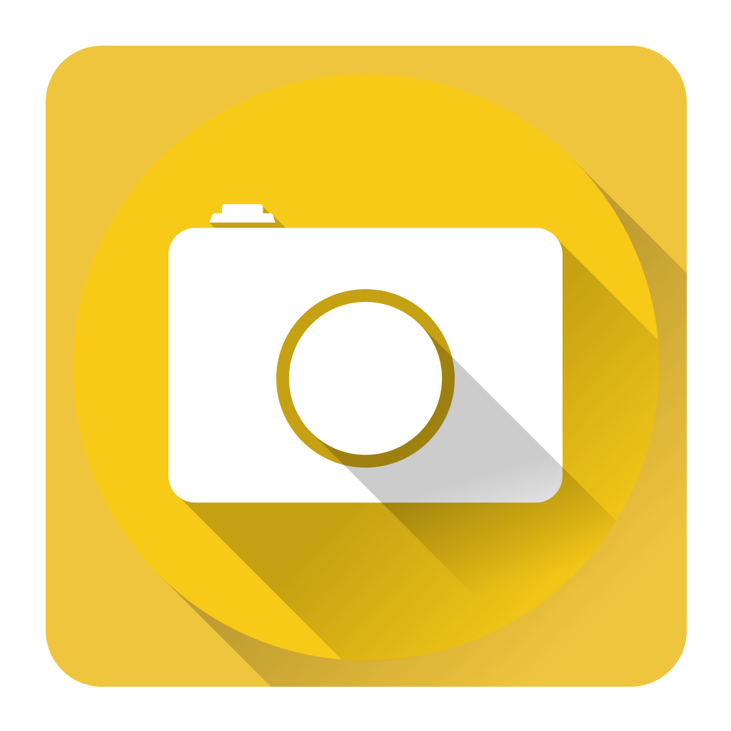 Imagecapture icon free download as png and ico formats for Image capture