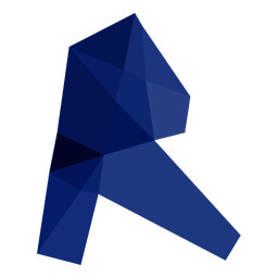 Autodesk Revit icon free download as PNG and ICO formats ...