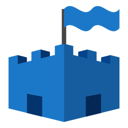 Microsoft Security Essentials Icon