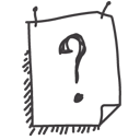 file unknow Icon