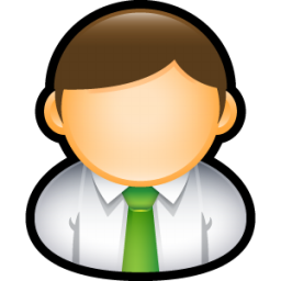 Administrator icon free download as PNG and ICO formats ...