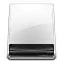Drive Memovable Icon