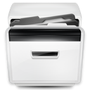 Extra File Cabinet 2 Icon