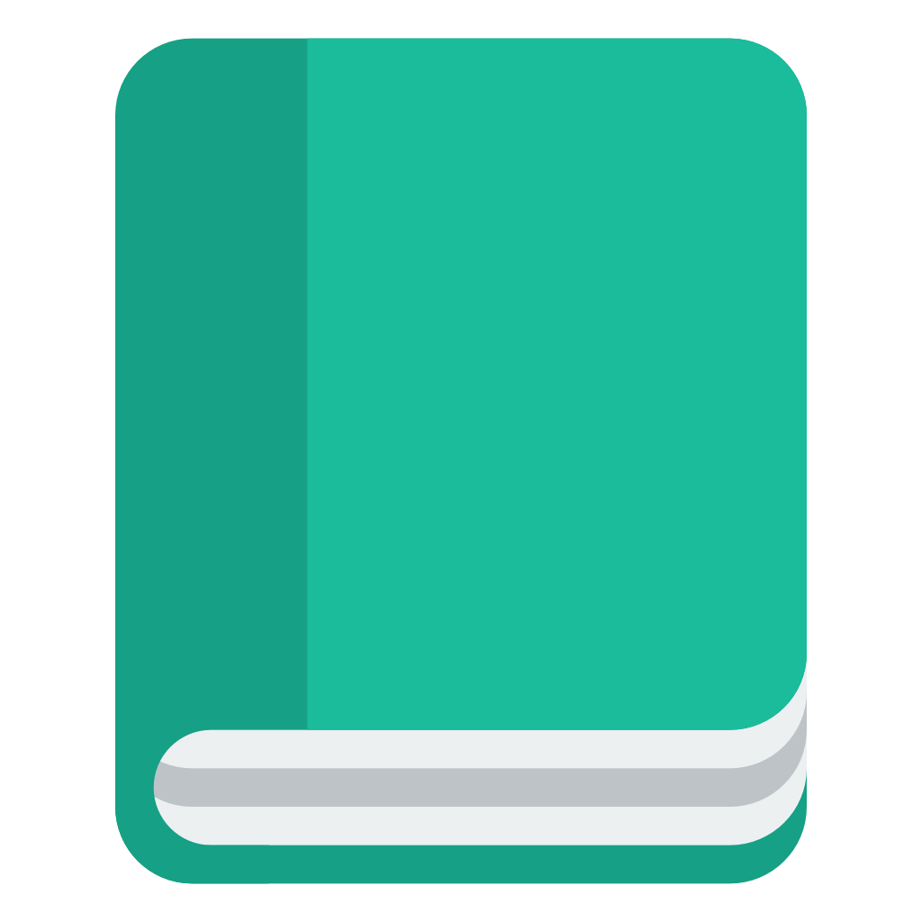 book icon free download as png and ico formats veryiconcom