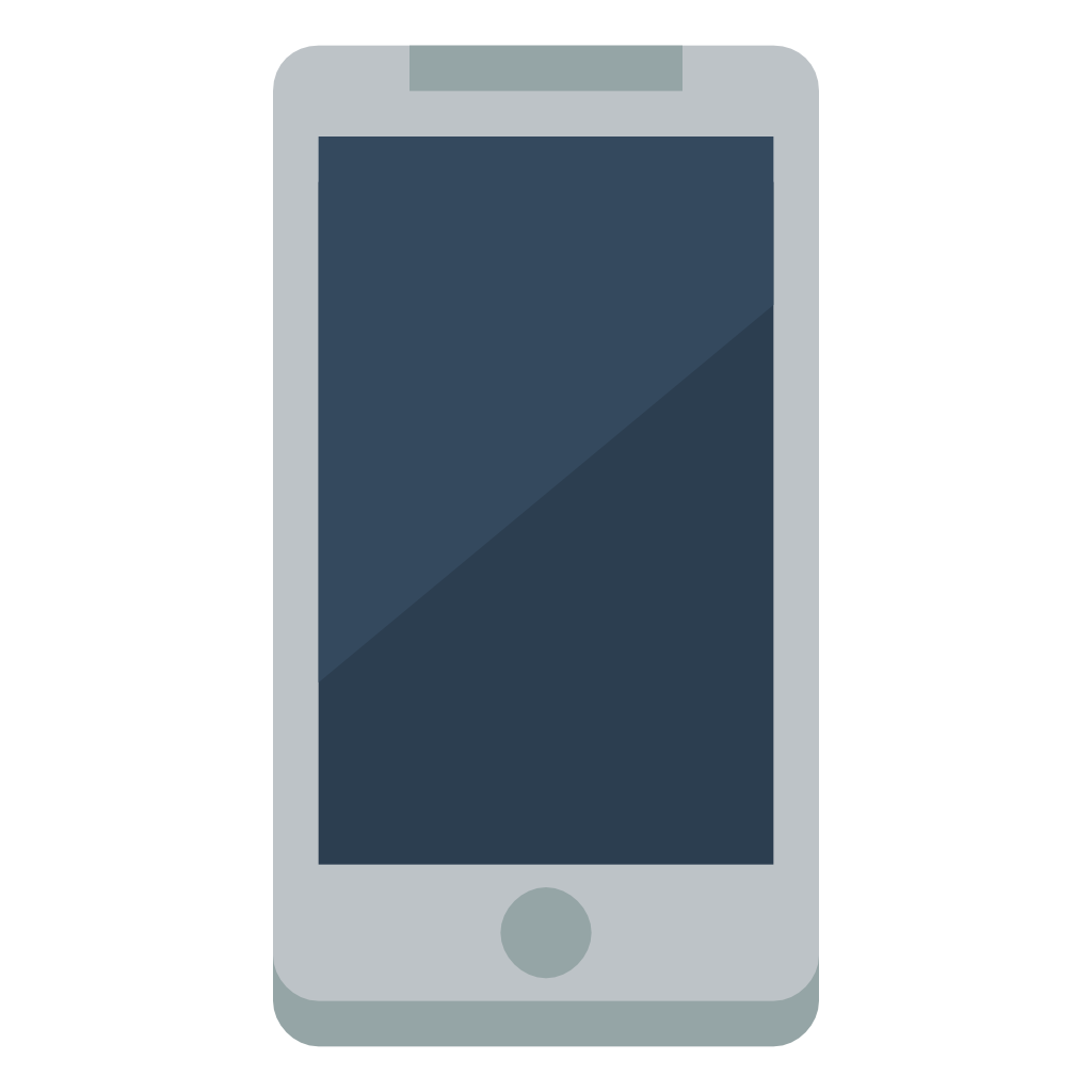 device mobile phone icon free download as png and ico formats. Black Bedroom Furniture Sets. Home Design Ideas
