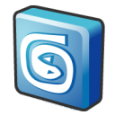 3dmax Icon