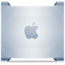 powermac Icon