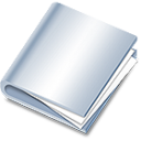 regular folder Icon
