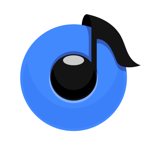 iTunes BK Icon