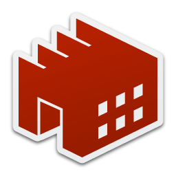 Iconfactory Icon