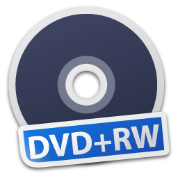 Dvd Rw Vector Icons Free Download In Svg Png Format