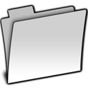 GREY AQUALESS Icon