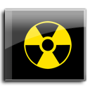 NUCLEAR CD BOX Icon