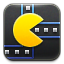 PAC MAN 2 Icon