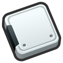 Closed folder Icon
