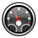 Clipper Dashboard Icon