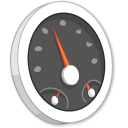Somatic Dashboard Icon