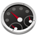 TiSystem Dashboard Icon