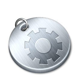 Shiny Work Icon Free Download As Png And Ico Formats Veryicon Com