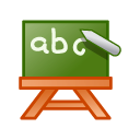 Edu miscellaneous Icon