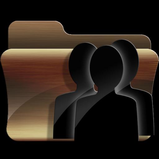 Folder Group 78