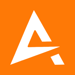 Apps Aimp Metro Icon